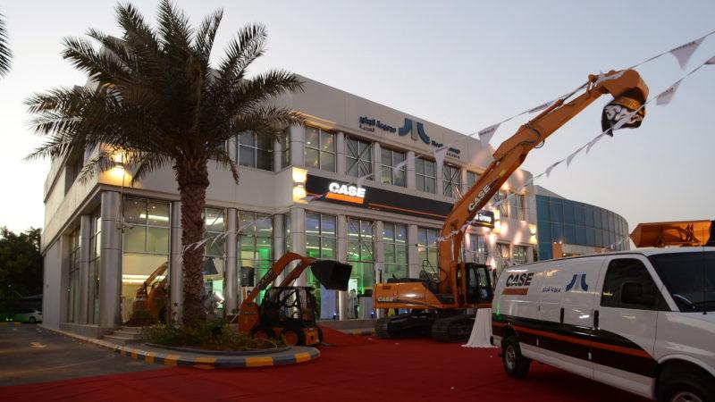 Roots Group Arabia Jeddah