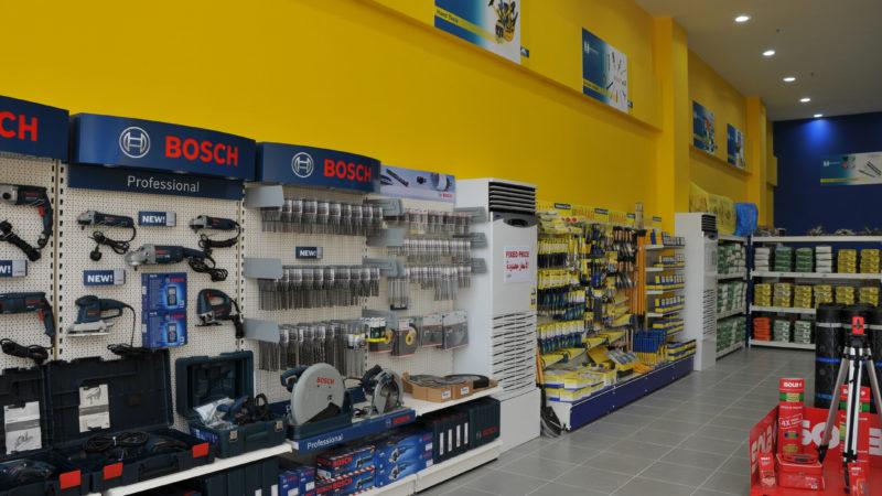 RGUK retail
