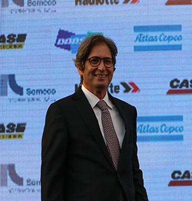Fadi Chehab
