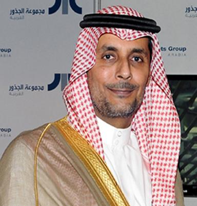 Samir Al Shubaily